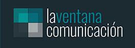 laventana-265x95