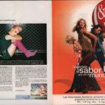 Pink: rebelde e incomprendida - Missundaztood | 40 Magazine | feb 2002