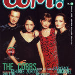 The Corrs, queda en familia | What's Music? | ene 1998