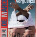 Júnior, rap sin vergüenza | De Marcha - El Correo | 3 nov 2005