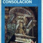 Virgen de Consolación | Suplemento especial ABC de Sevilla | 7 mar 2007
