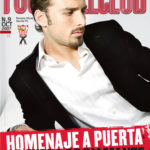 Antonio Puerta: la zurda de diamante | Football Club | oct 2007
