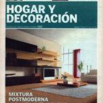 Hogar y decoración | Suplemento especial ABC de Sevilla | 5 abr 2008