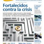 Fortalecidos contra la crisis | Professionals | oct 2009