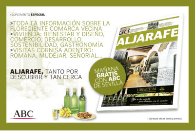 Aljarafe – ABC | nov 2007