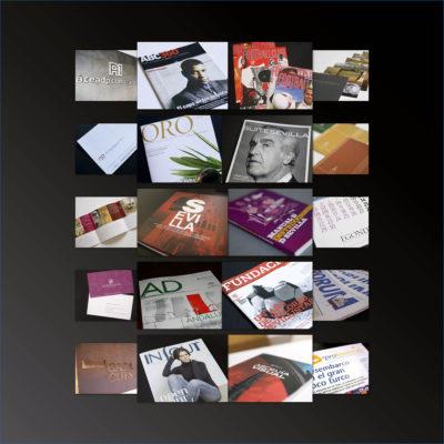 Publicidades | abr 2009