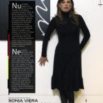 Sonia Viera Rodríguez - Ruiz Nicoli Líneas | Suite Sevilla | dic 2005