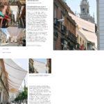 Sevilla se arrima a la sombra - toldos urbanos | Suite Sevilla | jun 2009